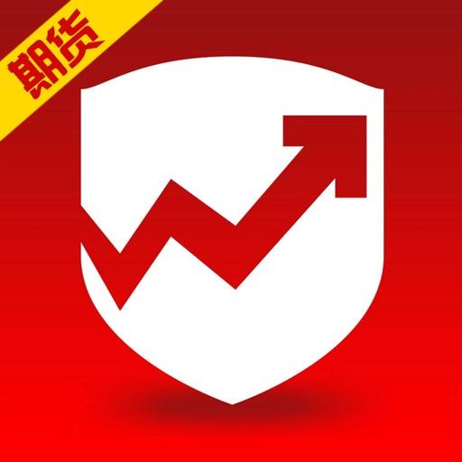 外汇行情-贵金属原油期货软件