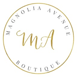 Magnolia Avenue Boutique