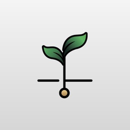 Agrokeep