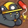 Mineblast!! - iPhoneアプリ