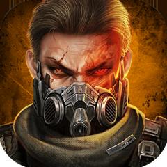 辐射幸存者-末日生存RPG