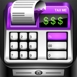 Sales Tax Calculator - Tax Me