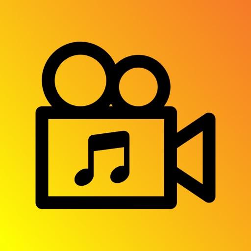 Add Sound & Music to Video