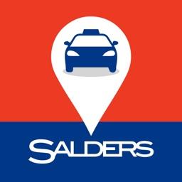 Taxi Salders