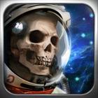 Galaxia en guerra Online icon