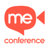 Conference Me