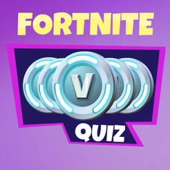 Ultimate Fortnite Quiz Answers