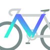 自転車NAVITIME - 自転車ナビ&走行距離&速度