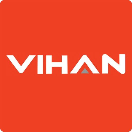 Vihan Modular