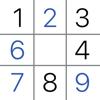 ナンプレ - 古典的ロジックパズルゲーム-Easybrain