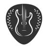 貝殼吉他譜