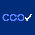 질병관리청 COOV(코로나19 전자예방접종증명서) pour pc
