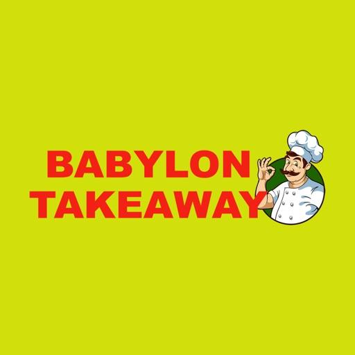 Babylon Pentre Llewellyn St