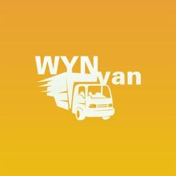 Wynvan
