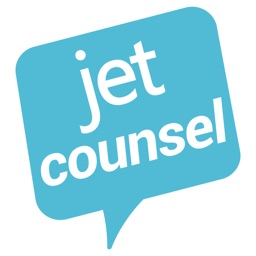 JetCounsel: Members Only