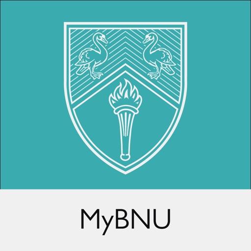 MyBNU
