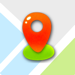 184.地图照片 - 合成地图和相片GPS位置信息