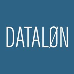 DataLøn lønadministration