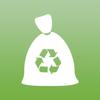 Milieu App