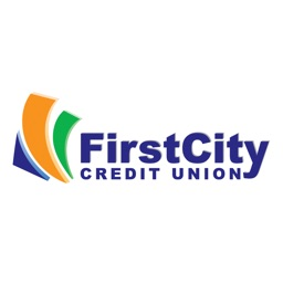 First City Credit Union Mobile