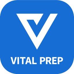 NCLEX-PN Vital Prep Review