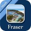 Fraser Island - Guide