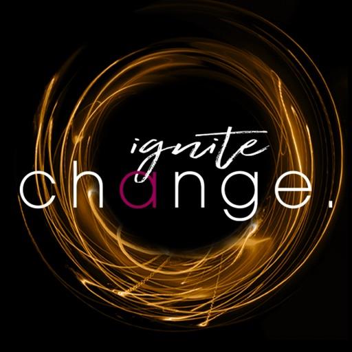 IgniteChange