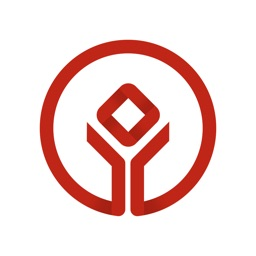 易家金服-18%理财软件投资理财平台