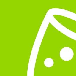 eventplanner.net