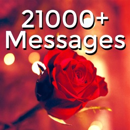 Messages, Status & Love Quotes