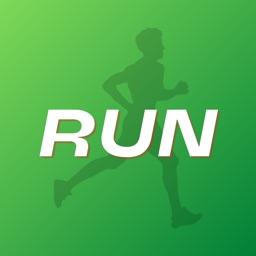 Running Tracker Workout
