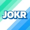 JOKR - Entrega a domicilio