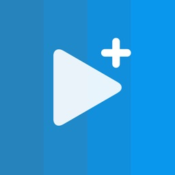 Any Video Saver