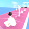 App Icon for Bridal Rush! App in United States IOS App Store
