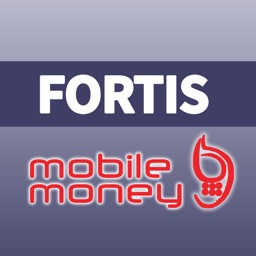 Fortis Mobile Money