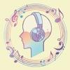 Nu-Music Player