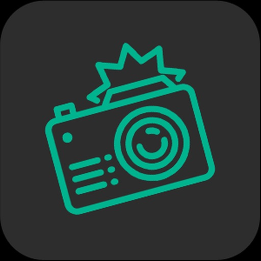 Photo Editor for iPhones