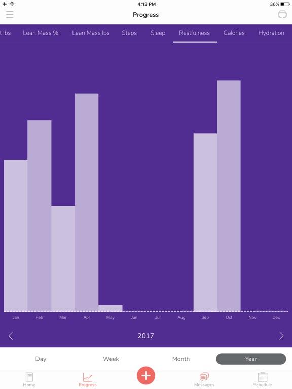 https://is4-ssl.mzstatic.com/image/thumb/Purple115/v4/06/4d/bc/064dbc18-94b7-5e1a-12e3-54b1be59d575/source/576x768bb.jpg