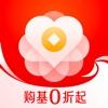 天弘基金-专业基金理财平台