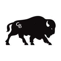 Citizens Bank Amarillo Mobile