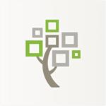 FamilySearch Tree на пк