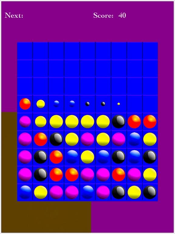 https://is4-ssl.mzstatic.com/image/thumb/Purple115/v4/06/d8/29/06d82907-f175-0104-c0d9-ca1fa35065c0/source/576x768bb.jpg