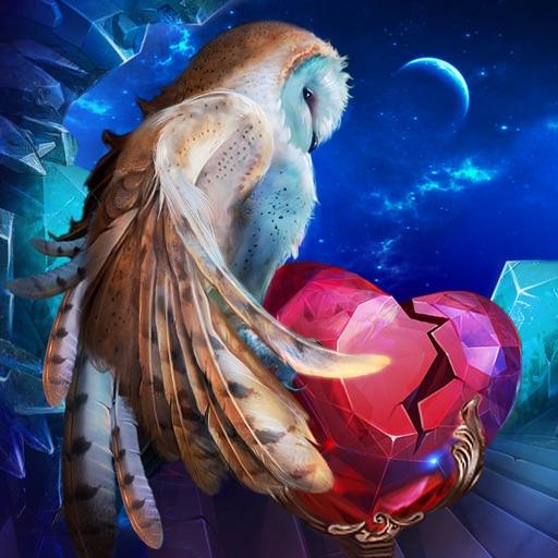 Immortal Love: Awakening