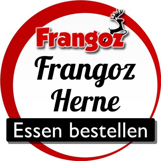 Frangoz Herne
