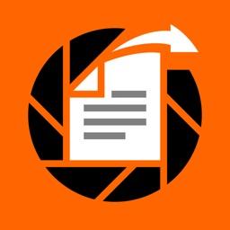 Site Report Pro - Audit PDF Go
