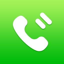 Easy Call - Phone Calling App
