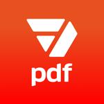 pdfFiller: modifier pdf & docs pour pc