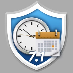 CT Scheduler Mobile 7.1