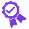 CardSys - CardSys Verifier  artwork
