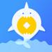 53.鲨鱼白卡